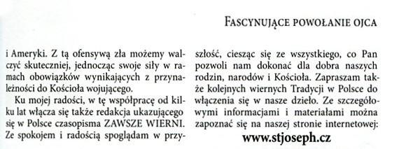ZW_ISJ004b
