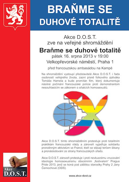 branmese_duhove_totalite_tn
