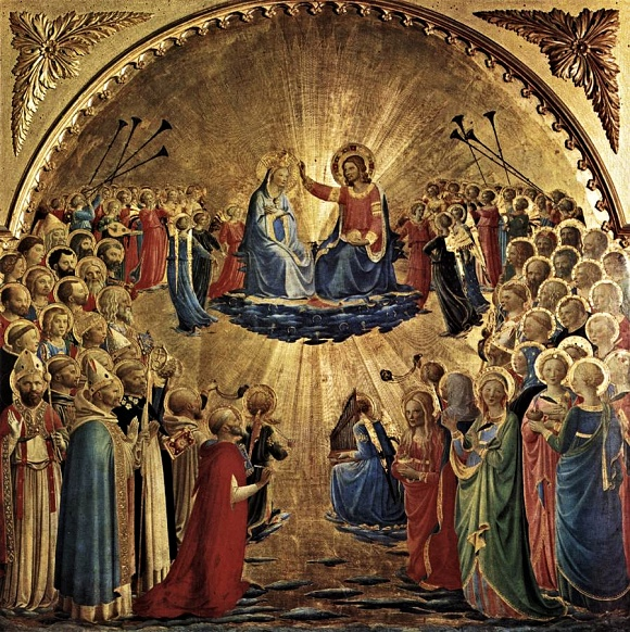 fra_angelico_ini