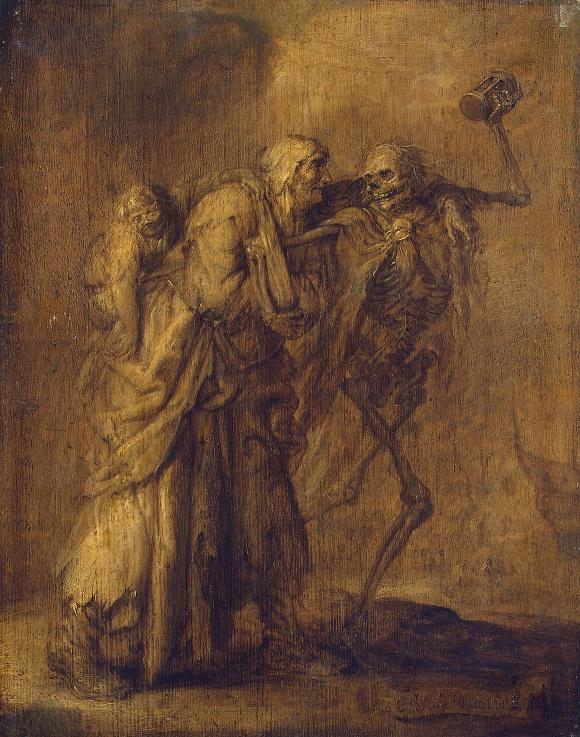 Venne_Adriaen_Pietersz_van_de-ZZZ-Dance_of_Death